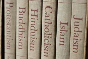 kitab suci agama sacred text bible